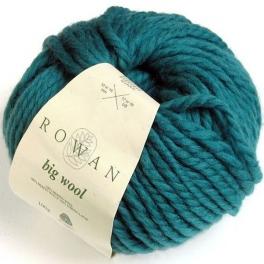 Rowan - Big Wool