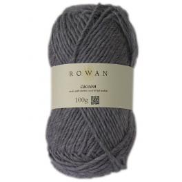 Rowan - Cocoon