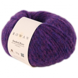 Rowan - Brushed Fleece