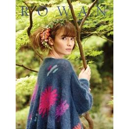 Rowan Magazine 59
