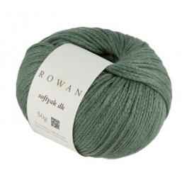 Rowan - Softyak