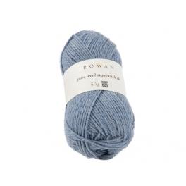 Rowan - Pure Wool Superwash DK