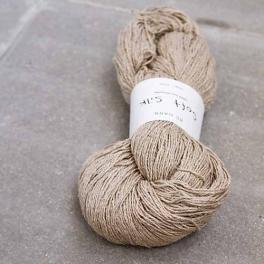 BC garn - Soft Silk skladom