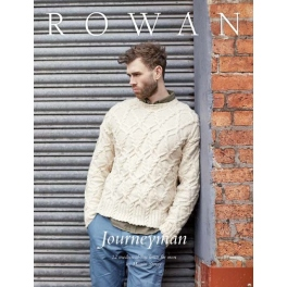 Rowan Journeyman