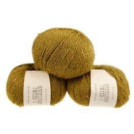 BC garn - Hamelton Tweed 1 skladom