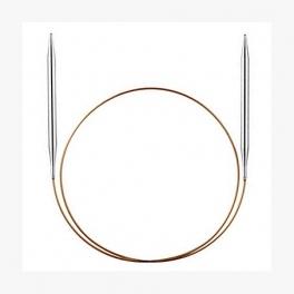 Ihlice na pletenie kruhové addi Klasik