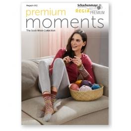 Regia PREMIUM Moments 02