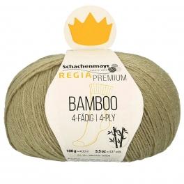 Regia Premium - Bamboo