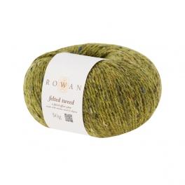 Rowan - Felted Tweed - skladom