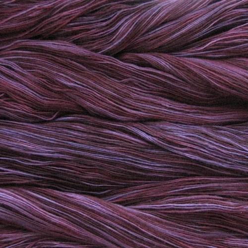 Velvet Grapes 204