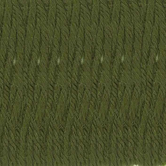 Army Green 24