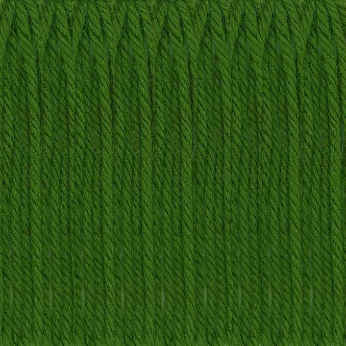 Green 89