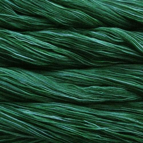 Verdes 203