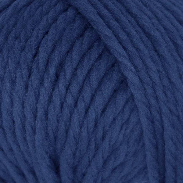Blue Velvet 026