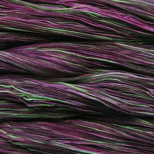 Saphire Magneta 239