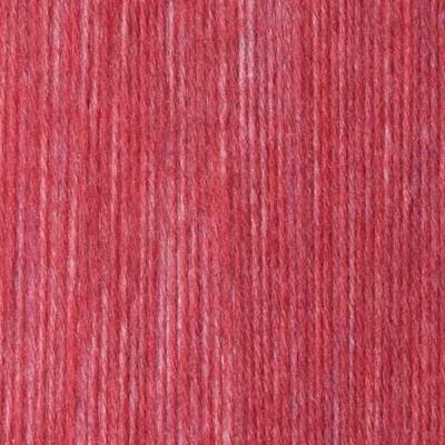 rot meliert 2742