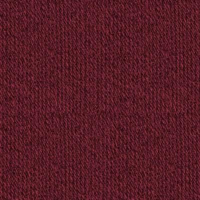 burgund 0315