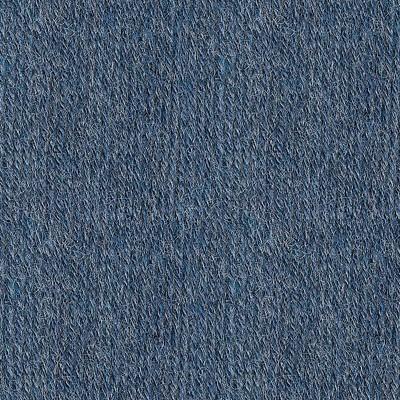 jeans meliert 2137