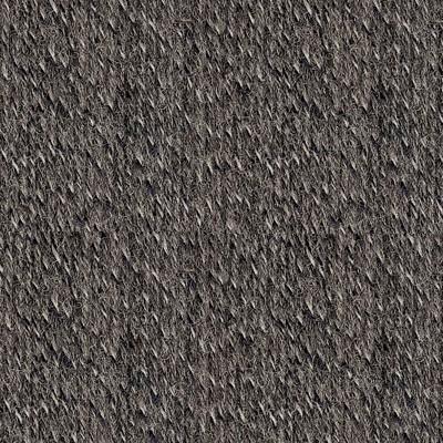 grau mouline 0525