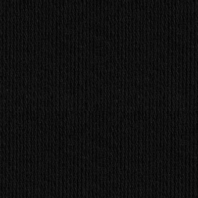 schwarz 2066