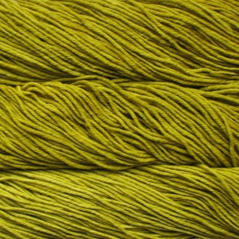 Manzanilla Olive 76