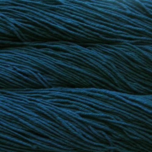 Azul Profundo 150