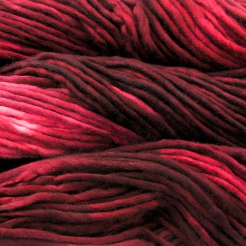 873 Stitch Red