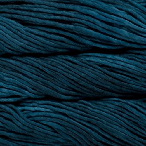 150 Azul profundo