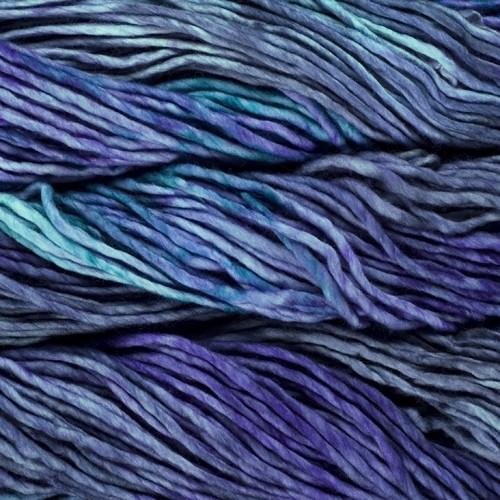 Azules 856