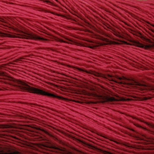Ravelry Red 611