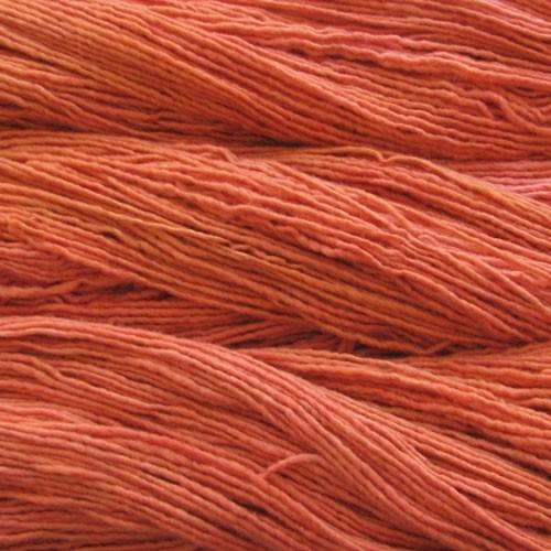 Glazed Carrot 16