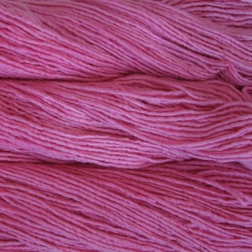 Shocking Pink 184