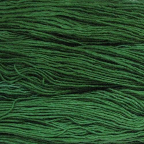Verde Adriana 117