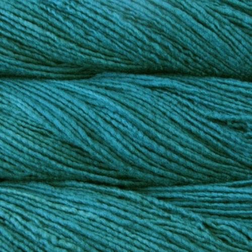 Emerald 135