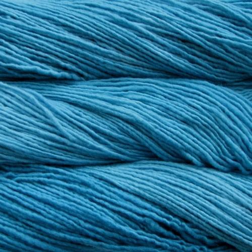 Bobby Blue 27