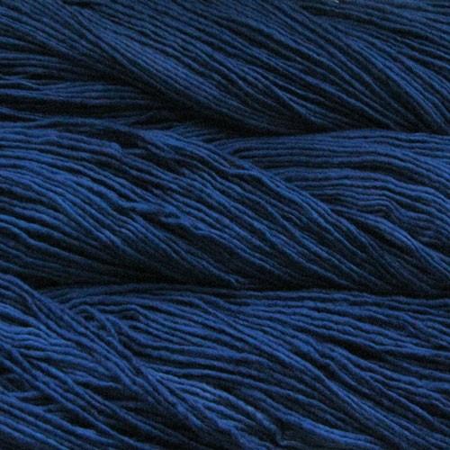 Buscando Azul 186