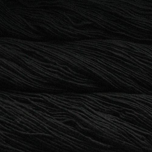 Black 195