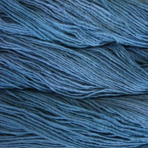 Bijou Blue 608