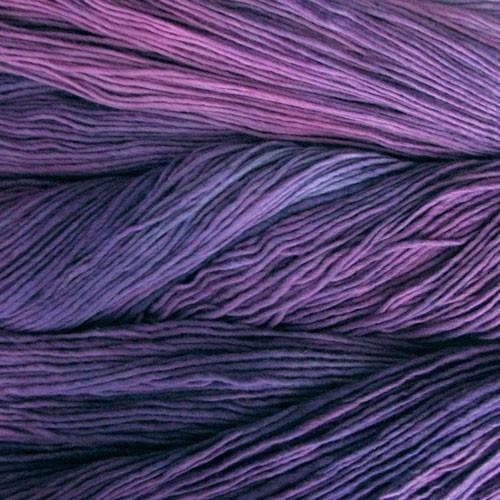 Purple Magic 609