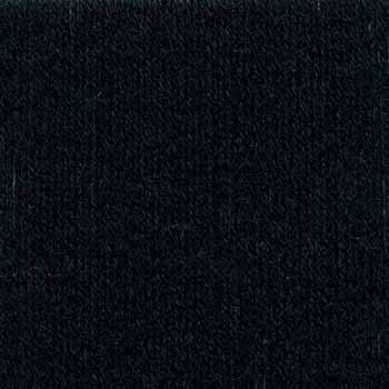 schwarz 99