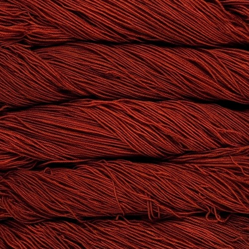 Botticelli Red 801