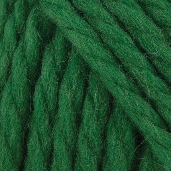 Pine needle 077
