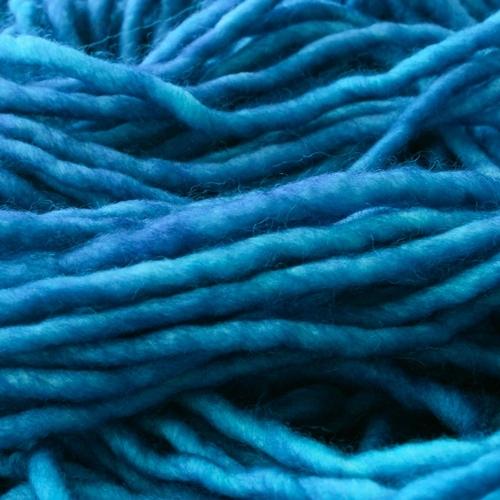 882 Azul Fresco