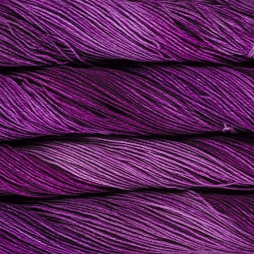 Purpuras* 872