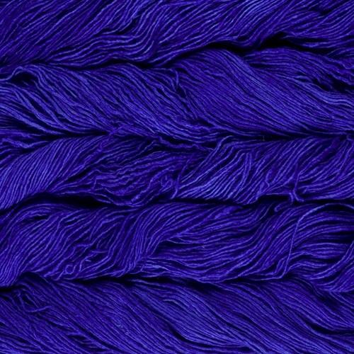 Matisse Blue 415