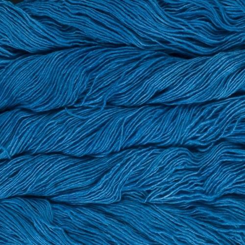 Azul Azul 419