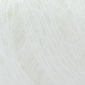 634 Cream