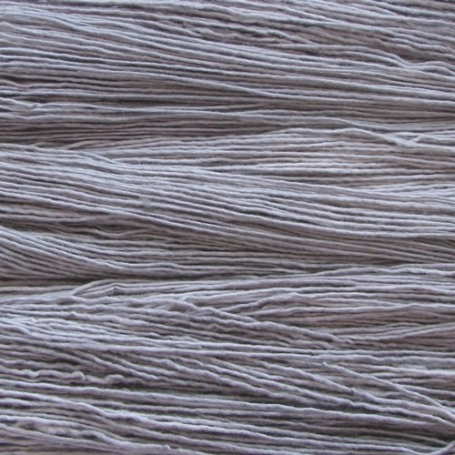 Cape Cod Gray 429