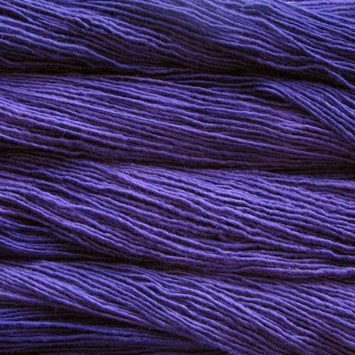Purple Mystery 30