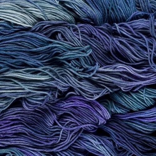 Azules* 856